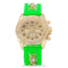 Fashion style buy wholesale direct from china watches