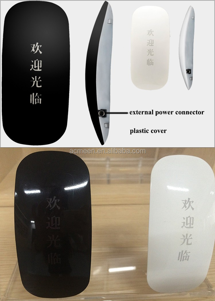 concealed handle metalic electronic cabinet lock