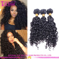 8a grade brazilian hair Qingdao hair factory wholesale brazilian hair loose curly cheap brazilian hair