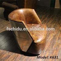 Vintage Chair Old European Furniture Guangdong