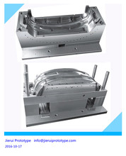 Plastic Injection Mould/Rapid Prototype/Injection Tool/Moulding