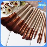 beautiful design naked brush set makeup brushes free samples