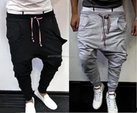 Sweat pants/coat pant /jogging pants