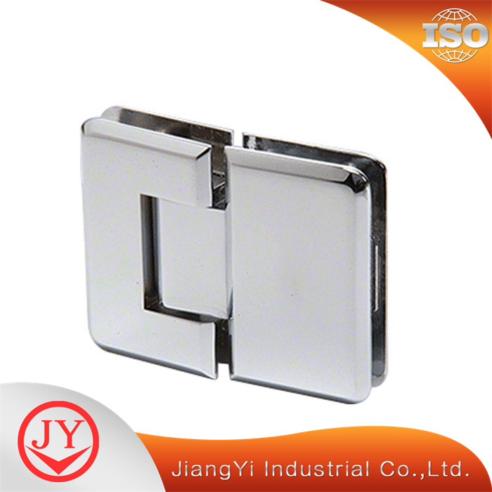 Hinge Shower Wall Fire Door Pivot Hinges For Doors