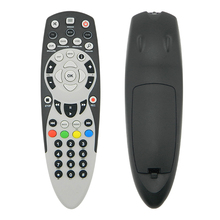 Smart tough TV universal remote control use for TATA SKY