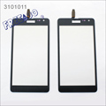 Wholesale Original manufacturer Assembly with Frame LCD Screen + Touch Screen Digitiger for Microsoft 535