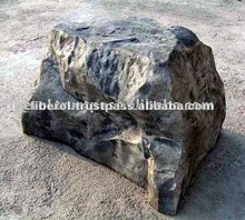 Artificial Decoration Rock