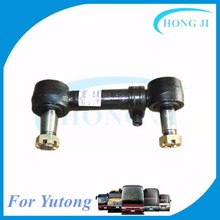 Drag link ball joint for bus Yutong 2906-00562 bus steering parts drag link