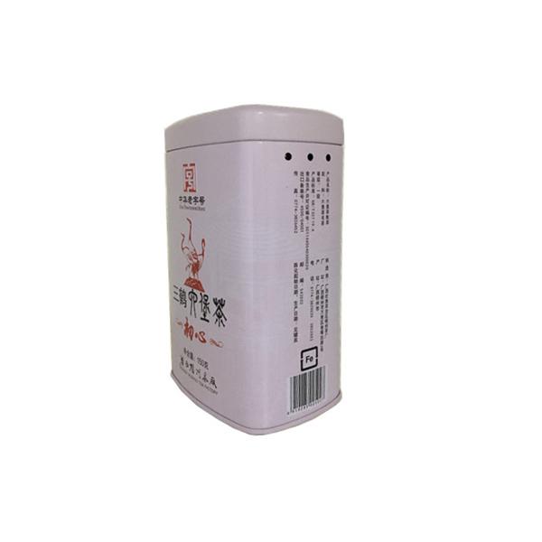 tea packaging.jpg