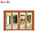 Used aluminum commercial aluminium profile sliding door price