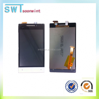 full lcd for htc 8s butterfly x920e