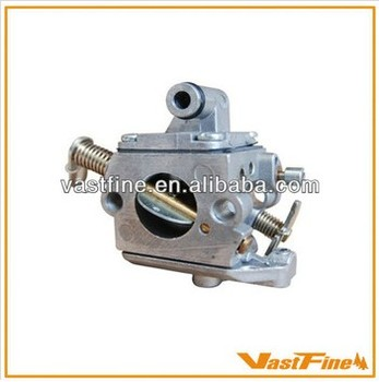 Factory Price Chainsaw Spare Parts Carburetor Fits STIHL MS 070