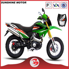 SX250GY-9 New Bross China Cheap 250CC Motorcycle