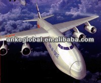 Discount alibaba express/air shipping rates from Shanghai to Gaborone GBE Botswana---Monica