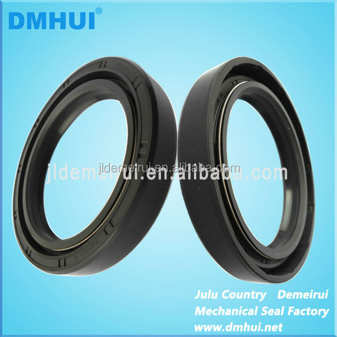 High Pressure Oil Seal : High hydraulic pressure htc oil seal buy