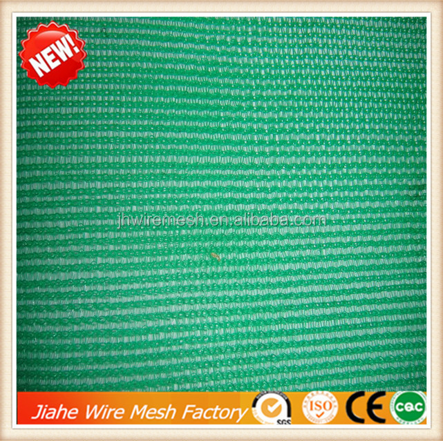 facotry direct high quality green construction safety netting,building protection green safety netting, scaffold safety netting