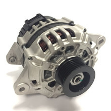 New Type Auto Alternator Alternator for car Lester 11201,27060-2830184
