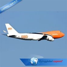 china national express courier and shipping service china ports international shipping agency ltd