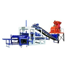 12-15 cement block making machine sale in ethiopia block making machine design
