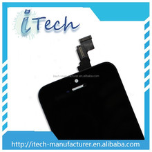 [Cube]100% New 4.0 Inches LCD Touch Screen For iPhone 5C