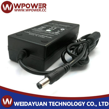 24V1.5A power adapter, AC/DC 24V 1500mA Switching power adapter