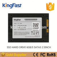 Kingfast 8GB SSD Gambar Hardware Komputer Cheap