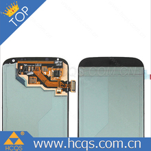 Factory supplier for samsung s4 mini lcd,for samsung s4 i545 lcd with digitizer,LCD screen for samsung s4 active gt-i9295