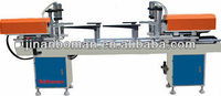 Hinge Boring Machine for Windows&Doors Frames