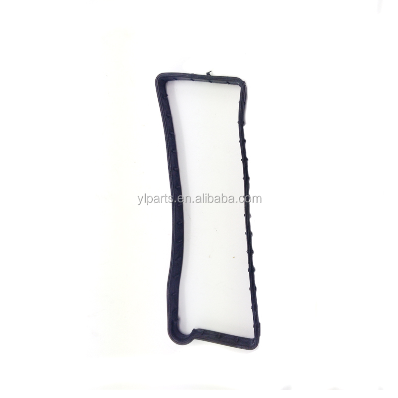 Top Quality Valve Cover Gasket , Fit for Freelander 2-LR025664 NEW---Aftermarket Parts.