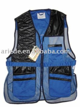 fishing vest for men fishing clothes