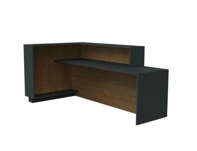 mobili per ufficio economici reception piccolo banco reception-Tavolo ...