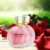 Pink Chance Wholesale Original Brand Long Time Sex Perfume Spray For Women