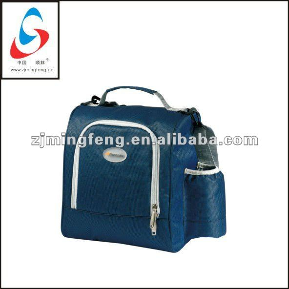 picnic backpack cooler bag (wz8591)