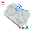 /product-detail/chinese-personal-ofy-9901-photon-light-galvanic-skin-rejuvenation-skin-tightening-type-60437168557.html