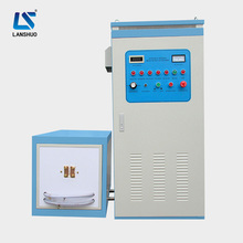 CE approved automatic welding machine