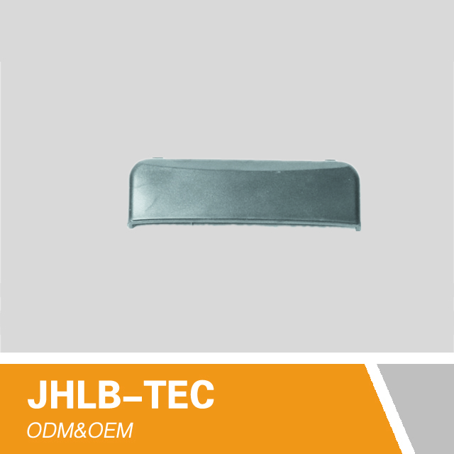 GOOD QUALITY LB045-WL3-4007 24510898 LEFT FRONT DOOR OUTER HANDLE FOR CHEVROLET N300 WULING AUTO SPARE PARTS