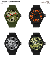 2014 new light silicon watch for boy made in china/wholesale alibaba watches men /