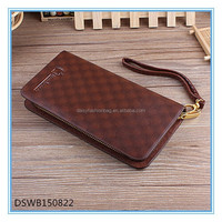 leather wallet with clip, purse leather, purse leather case for samsung galaxy note 3