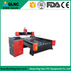 /product-detail/china-cnc-lathe-machine-stone-engraving-machine-1620567279.html