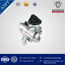Wholesale Auto Parts Power Steering Pump for BMW Germany Used Cars