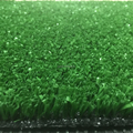 Hot selling factory direct supply 10mm artificial grass for promotion