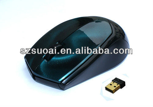mini mouse for smart tv, novelties from china