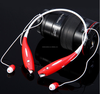 Free Sample sport bluetooth stereo earphone