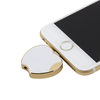 100% True Capacity iFlash Device otg Usb Flash Drive for iPhone