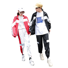 Wholesale sweat suits top design tracksuit for <strong>sport</strong>