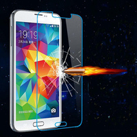 9H Tempered Glass Sreen Protector 0.3MM Explosion-Proof Film for Samsung Note3