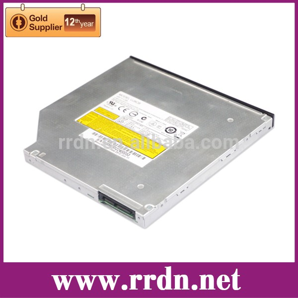 Panasonic UJ8CB Internal SATA Tray Load DVD Writer for laptop