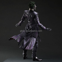 Wholesale Breakers Revenge the joker action figure batman marvel toys