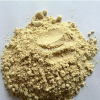 Feed Grade Soy Protein Concentrate Price