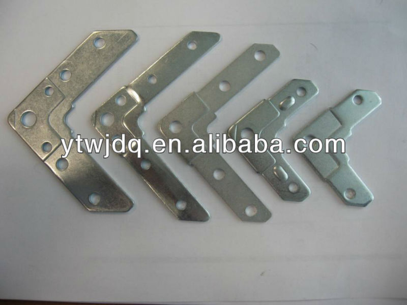 metal braces for wood,angled metal support brace,flat metal braces
